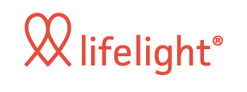 lifelight.png