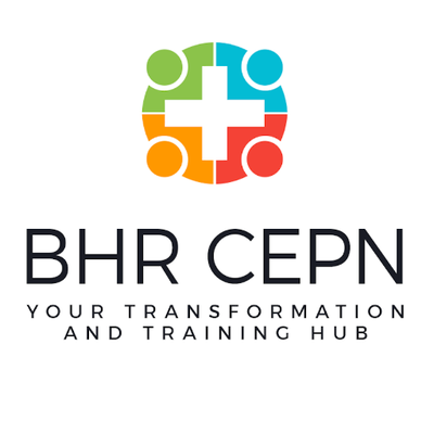 bhr-cepn.png