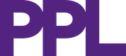 ppl_logo_purple_178x80.png