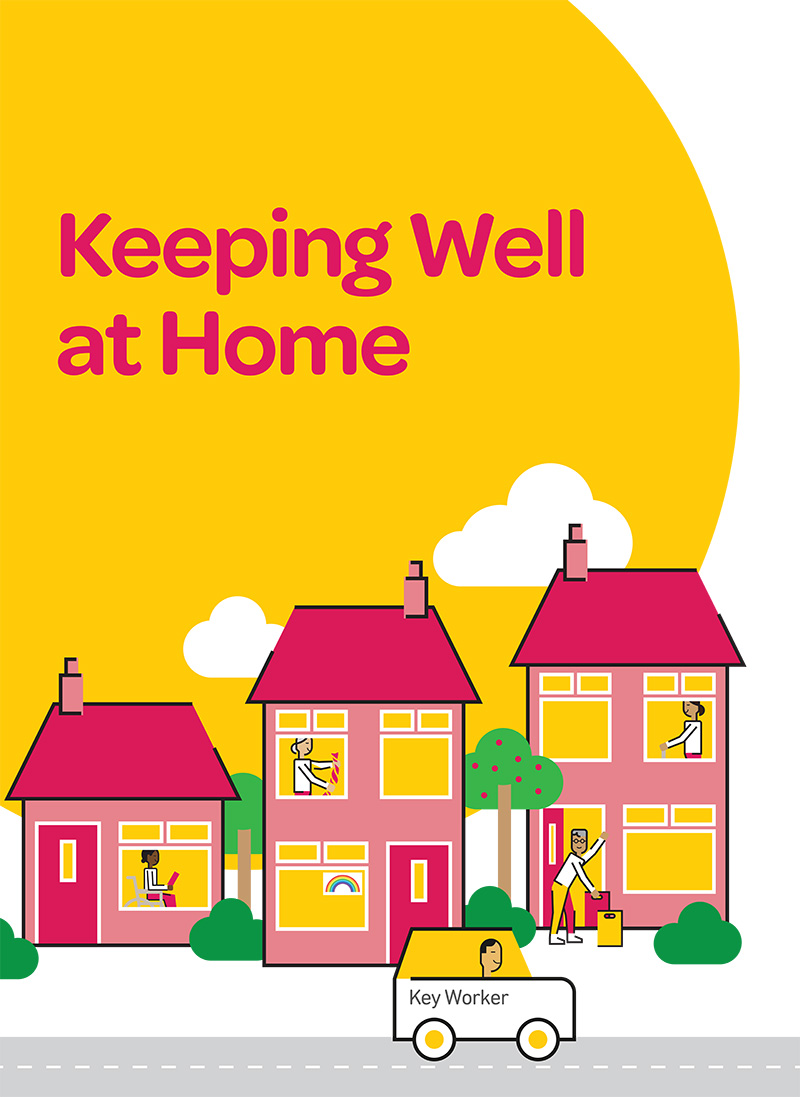 Keeping Well at Home May192020 DOWNLOAD 1