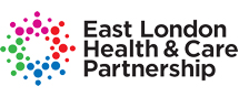 east-london-hcp_logo.jpg