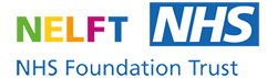 North-East London Foundation Trust