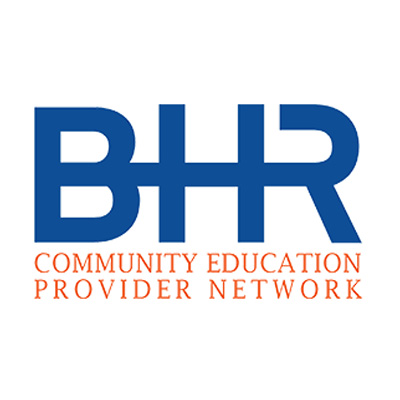 BHR Provider Alliance