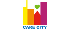 logo-Care_City.jpg