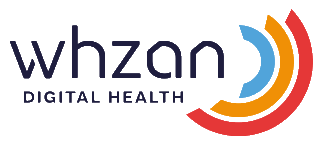 Whzan Digital Health