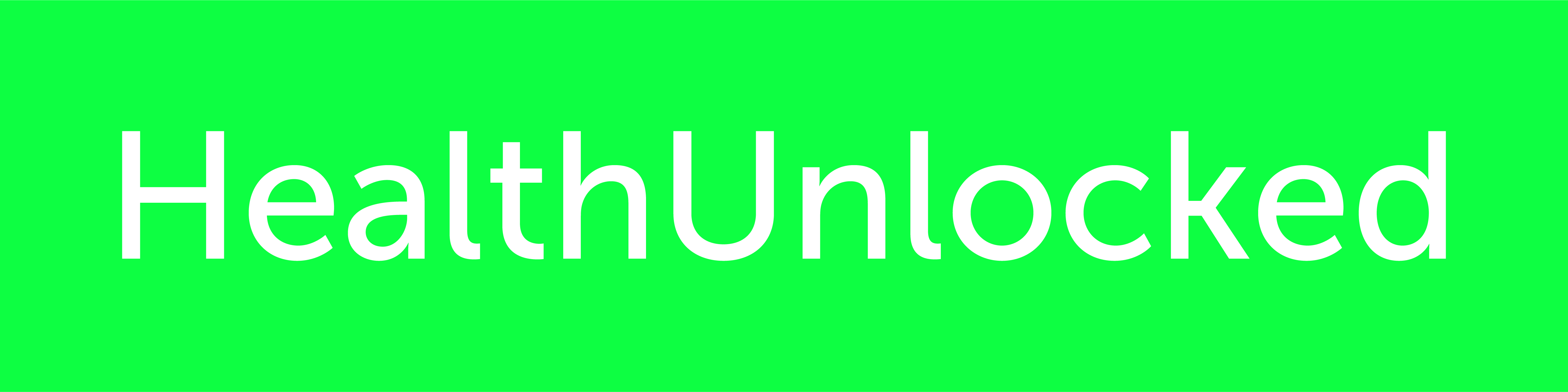 healthunlocked---logo-for-print---boxed.jpg