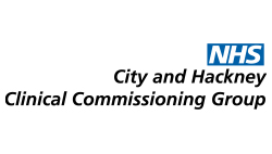 NHS City and Hackney CCG