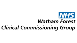 NHS Waltham Forest CCG