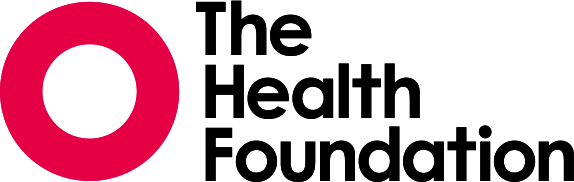 the-health-foundation-logo.png
