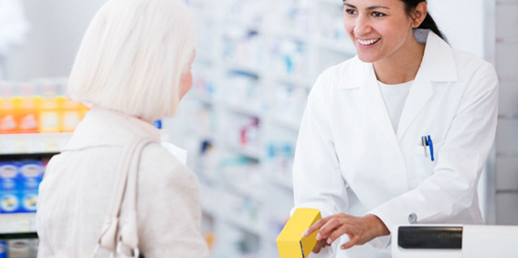 Carecity Blog - Why pharmacies are indispensable