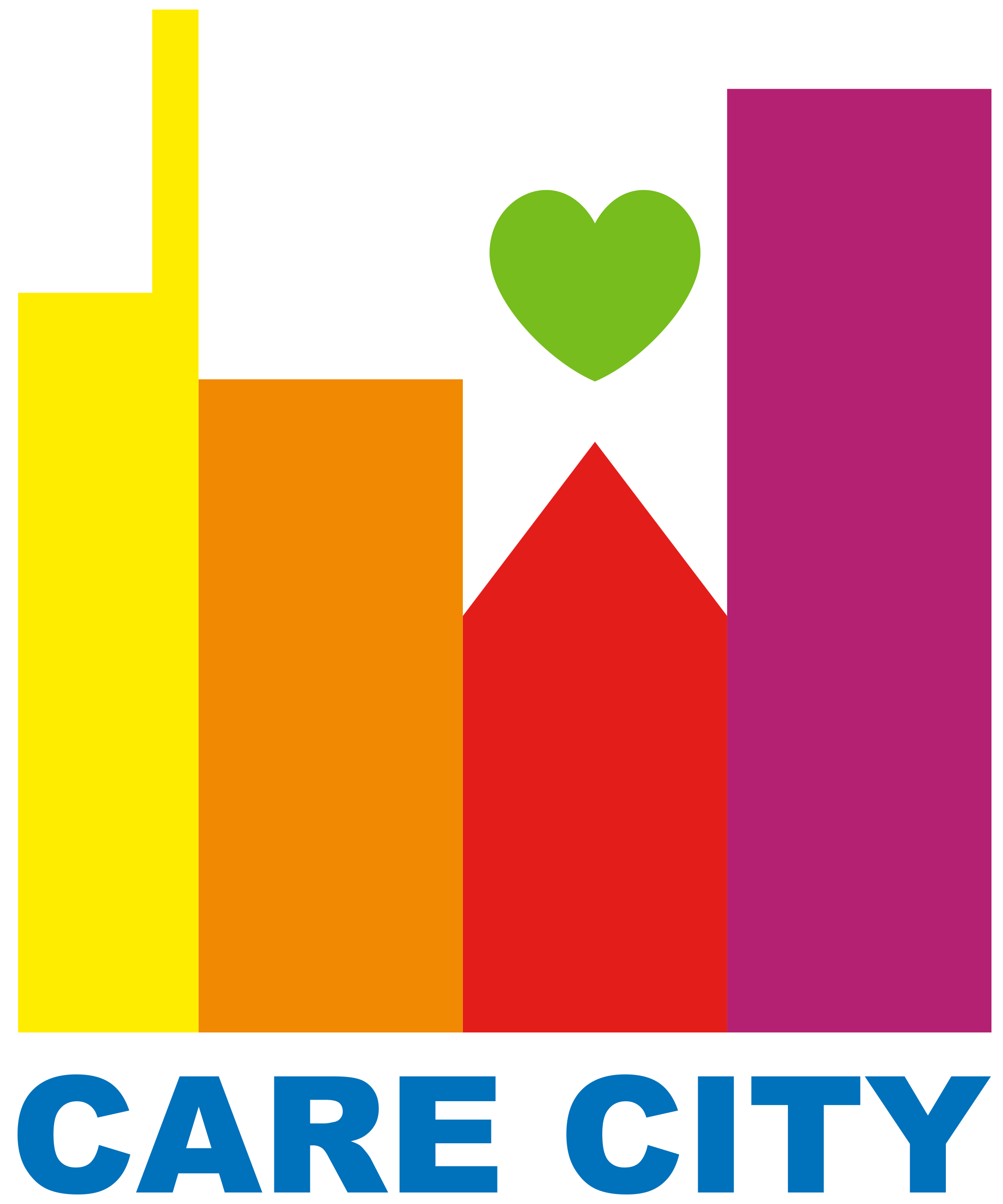 care-city-logo-master.png