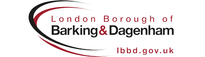 The London Borough of Barking and Dagenham