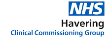Havering CCG
